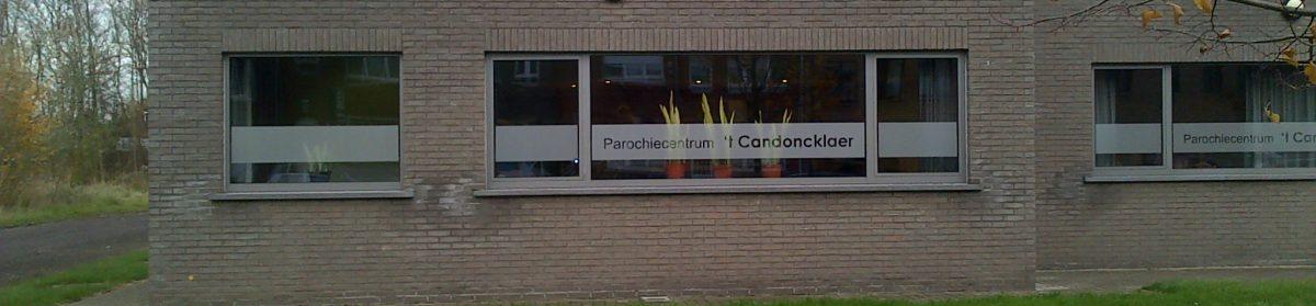 't Candoncklaer – Wommelgem